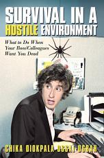 Survival in a Hostile Environment PDF