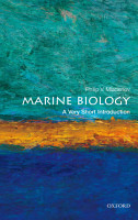 Marine Biology  A Very Short Introduction PDF