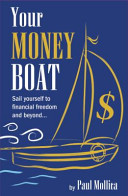 Your Money Boat