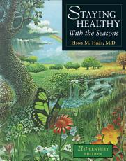 Staying Healthy with the Seasons PDF