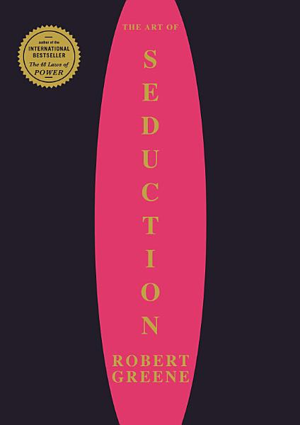Download The Art Of Seduction Book