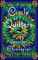Circle of Quilters PDF
