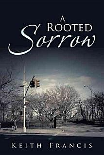 A Rooted Sorrow Book