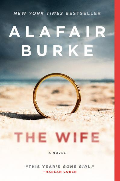 Download The Wife Book
