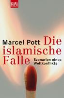 Der Westen in der islamischen Falle PDF