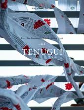 TENUGUI: Japanese Hand Towels (reflow)