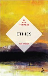 Ethics: The Key Thinkers