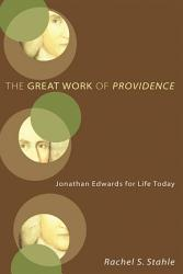 The Great Work Of Providence Book PDF