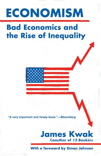Download Economism Book