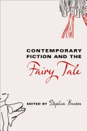 Contemporary Fiction and the Fairy Tale
