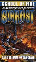 Starfist  School of Fire PDF