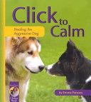 Click to Calm