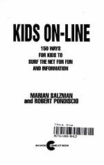 Kids On-Line