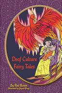 Deaf Culture Fairy Tales PDF