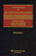 Fundamentals of Securities Regulation  Sixth Edition PDF