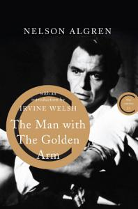 The Man With the Golden Arm PDF