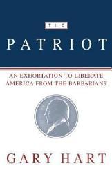 Patriot Book PDF