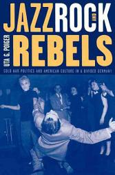Jazz Rock And Rebels Book PDF