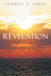 Revelation: From Rapture to the End