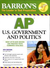 AP(R) United States Government & Politics