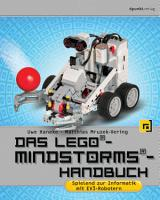 Das LEGO   Mindstorms   Handbuch PDF
