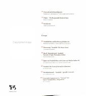 Rhythms of India  the Art of Nandalal Bose PDF