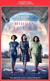 Hidden Figures Teaching Guide: Teaching Guide and Sample Chapter