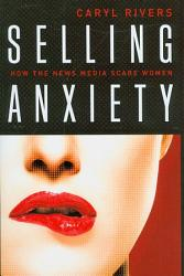 Selling Anxiety Book PDF
