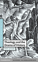 Theology and the Drama of History PDF