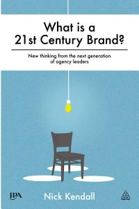 What is a 21st Century Brand