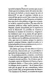 Miscelanea: comunicados, respuestas, iniciativas, dictámenes, informes, brindis, etc, Volumen 3