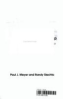 The 5 Pillars of Leadership PDF