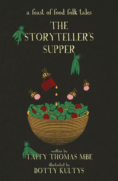 The Storytellers Supper