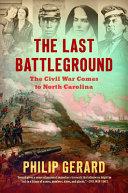 Download The Last Battleground Book