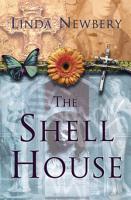 The Shell House PDF