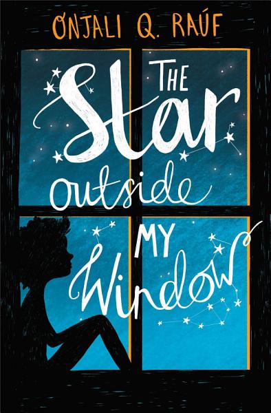 Download The Star Outside my Window Book