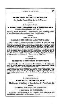 The Common Law Procedure Act PDF