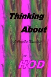 Thinking Around PDF