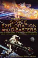 The Mammoth Book of Space Exploration and Disasters PDF