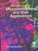 Introduction to Microcontrollers and Their Applications PDF