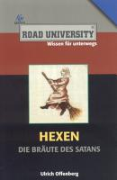 Hexen PDF