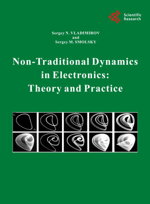 Non traditional Dynamics in Electronics  Theory and Practice PDF