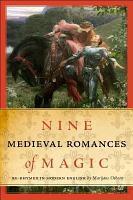 Nine Medieval Romances of Magic PDF