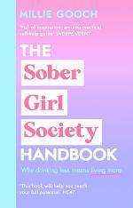 The Sober Girl Society Handbook