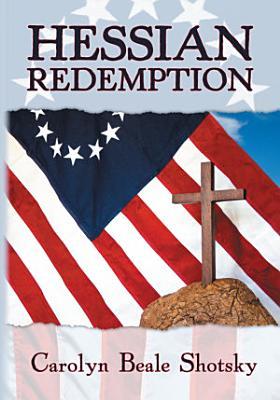Hessian Redemption