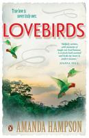 Lovebirds PDF
