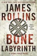 The Bone Labyrinth PDF