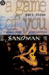 The Sandman (1988-) #34