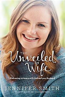 The Unveiled Wife Book