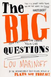 The Big Questions Book PDF